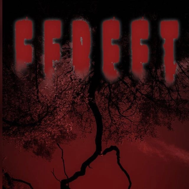 Cover Efreet